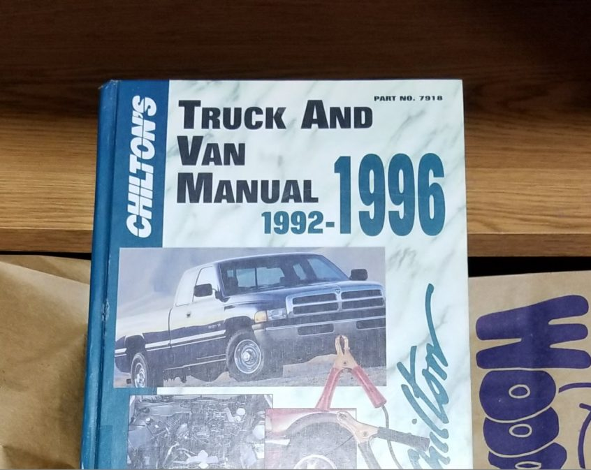 Chilton car manuals free picture 1 of 4 array chilton repair manuals to go u2026 talcott library rh talcottfreelibrary com fandeluxe Images