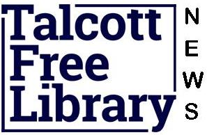 Resources | Talcott Library